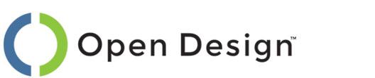 Open Design LLC
